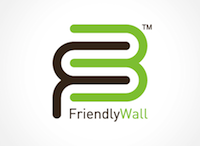 friendlywall_logo 1