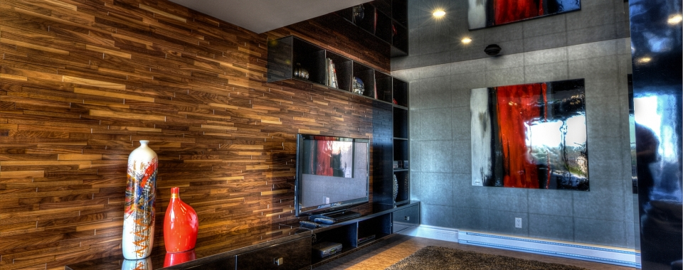 friendlywall-walnut-theedge-02-web_960x380