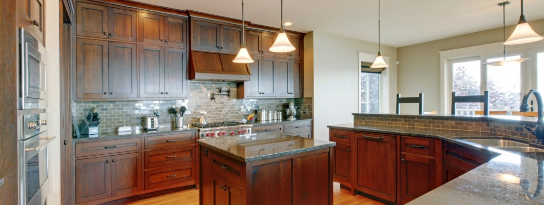 Decorative woodwork at home hardware for Kitchen cabinets utah
